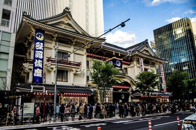 kabukiza-tiff