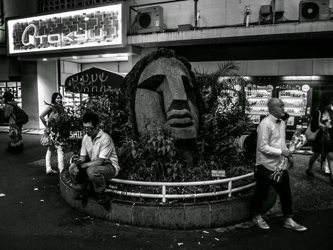 Greecejapan_Shibuya