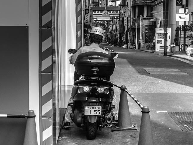 Greecejapan_The_hard_way