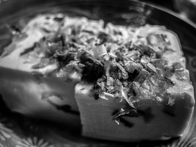 Greecejapan_Tofu