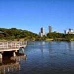 Τρεις ιαπωνικές πόλεις στο Τοπ-10 του «Monocle»