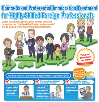 japan-immigration-high-skills