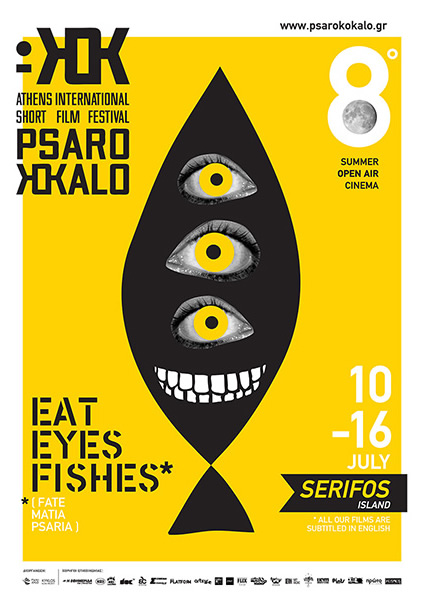 poster_psarokokalo2014
