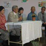 Κάτω από 200.000 οι επιζώντες σήμερα από τις ατομικές βόμβες στη Χιροσίμα και το Ναγκασάκι
