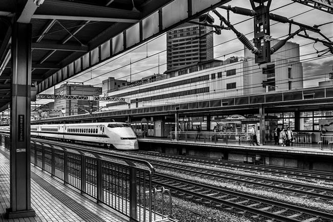 Greecejapan_Shinkansen