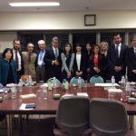 Συνεργασία Ελλάδας – Ιαπωνίας σε θέματα Παιδείας