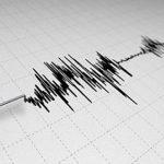Ελληνοϊαπωνική συνεργασία στην πρόγνωση σεισμών