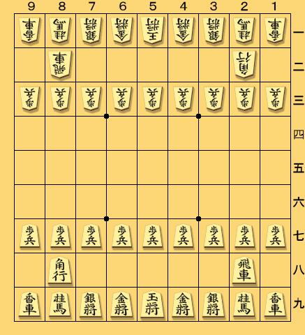 shogi-japanese