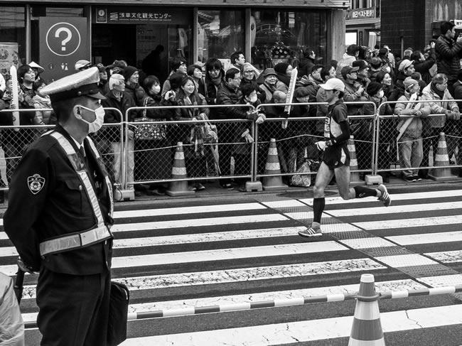 Greecejapan_Marathon
