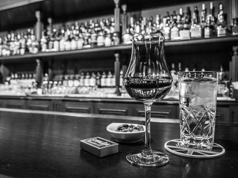 Greecejapan_Whisky