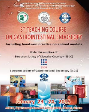 course-gastrointestinal-endoscopy1