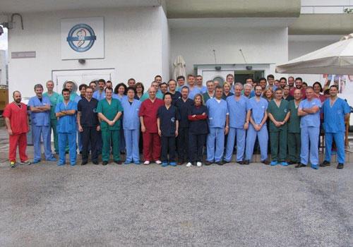 course-gastrointestinal-endoscopy3