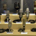 Το Μουσείο του NHK: Ταξίδι στην ιστορία της Ιαπωνικής Ραδιοφωνίας-Τηλεόρασης