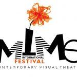 Η Ιαπωνία στο 1ο Διεθνές Mime Φεστιβάλ