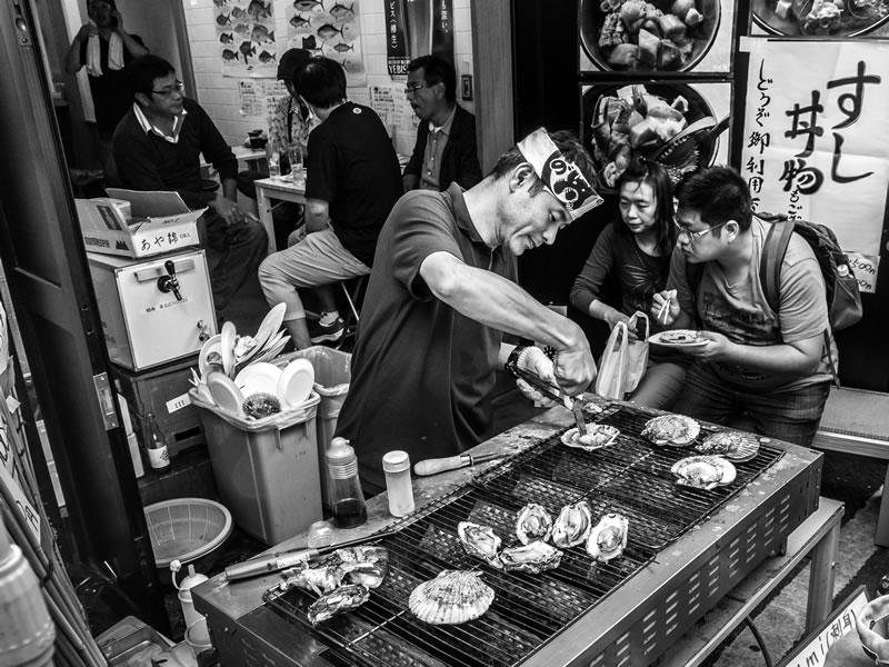 Greecejapan_Tsukiji