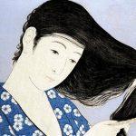 Διάλεξη: «Σύγχρονες ιαπωνικὲς ξυλογραφίες (Shin-hanga)»