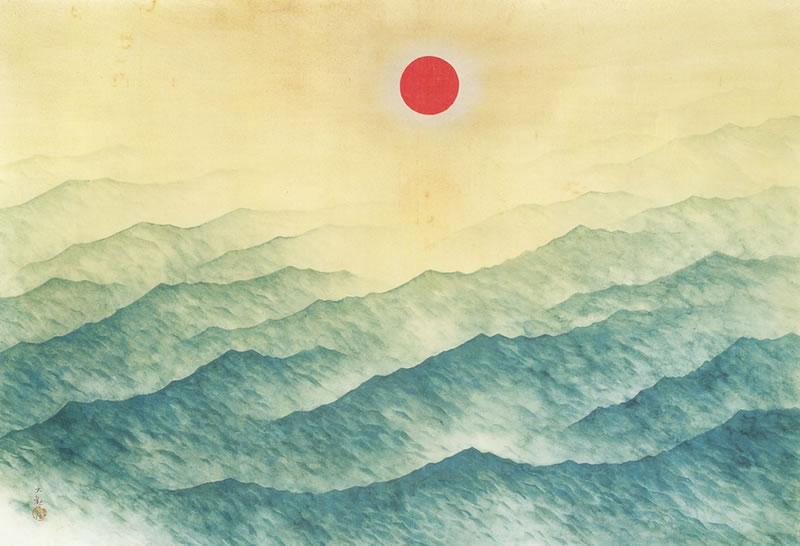 Γιοκογιάμα Ταϊκάν
