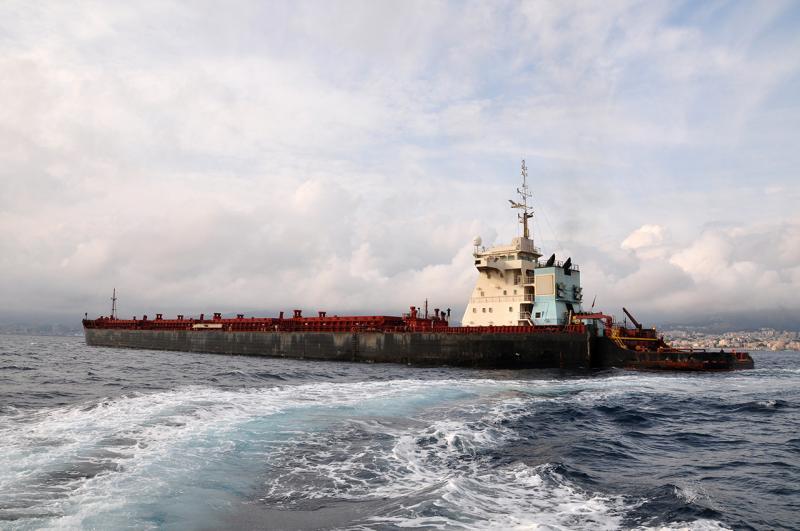 maritimesecurity