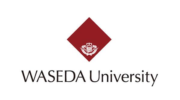 waseda-university-logo