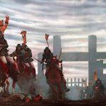 Το αριστούργημα του Ακίρα Κουροσάβα «ΡΑΝ» σε επανέκδοση 4Κ (τρέιλερ)
