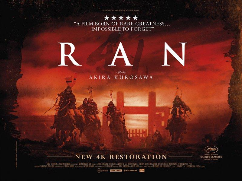 Ran-poster
