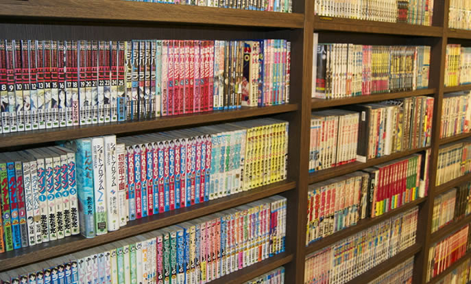 manga_tokyo