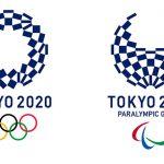 Παρουσιάστηκε το λογότυπο των Ολυμπιακών Αγώνων του Τόκιο