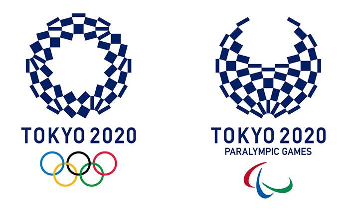 Tokyo2020Emblem
