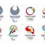 Τokyo 2020: Ψηφίστε το λογότυπο των Ολυμπιακών Αγώνων