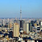 Πληροφορίες για τους διαγωνισμούς στην Ιαπωνία εν όψει των Ολυμπιακών Αγώνων Τόκιο 2020