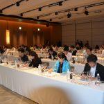 Παρουσίαση ελληνικών κρασιών στην Ιαπωνία, μεγάλη αύξηση σημειώνουν οι ελληνικές εξαγωγές