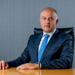 Έλληνας Γενικός Διευθυντής στην Pirelli Ιαπωνίας
