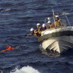 Ιαπωνία: Σύγκρουση ελληνικού φορτηγού πλοίου με κινεζικό αλιευτικό κοντά στα νησιά Σενκάκου
