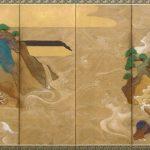 Σειρά Μαθημάτων Ιστορίας του Ιαπωνικού Πολιτισμού
