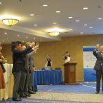 Η ιαπωνική εταιρία Weathernews άνοιξε γραφείο στην Ελλάδα