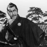 «Mιφούνε: Ο Τελευταίος Σαμουράι», το επίσημο τρέιλερ του ντοκιμαντέρ για το θρύλο του Ιαπωνικού Κινηματογράφου