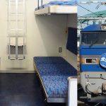 Ξενώνας για τους λάτρεις των σιδηροδρόμων ανοίγει το Δεκέμβριο στο Τόκιο