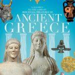 Ιαπωνία: Στο Μουσείο του Κόμπε η  έκθεση «Ταξίδι στη Χώρα των Αθανάτων – 4000 χρόνια Ελληνικών Θησαυρών» (video)