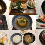 «Καϊσέκι Ριόρι» η ιαπωνική πανδαισία των γεύσεων
