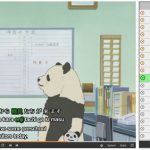 Ιστοσελίδες για να μάθετε Ιαπωνικά με άνιμε και βίντεο (Μέρος ΙΙ)