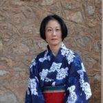 Junko Nagata