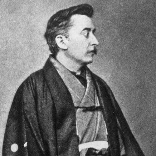 Λευκάδιος Χερν: Ερμηνεύοντας την Ιαπωνία μέσω της Ιαπωνικής Θρησκείας