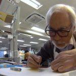 Το ντοκιμαντέρ «Never Ending Man: Hayao Miyazaki» στο LifeArt Media Festival