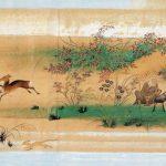 Νέοςκύκλος μαθημάτων για τον Ιαπωνικό Πολιτισμό