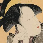 Ουκιγιόε: H παραδοσιακή ιαπωνική ξυλογραφία (2ο μέρος)