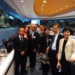 Ιωάννινα: Συνεργασία με την Ιαπωνική πόλη Ιτσινομίγια
