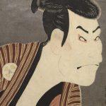 Ουκιγιόε: H παραδοσιακή ιαπωνική ξυλογραφία (3ο μέρος)