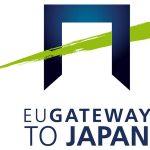 EU Green Gateway to Japan -Προώθηση προϊόντων και υπηρεσιών στην ιαπωνική αγορά