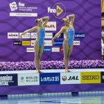Japan Open: Ασημένιο μετάλλιο και σημαντικές επιτυχίες για την Ελλάδα