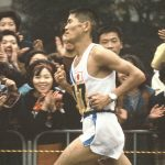 Τόκιο 1964: Η τραγική ιστορία του Ιάπωνα Ολυμπιονίκη στο Μαραθώνιο